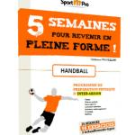 SFP_HB_Intersaison_box