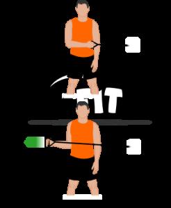 epaule-rotation-externe