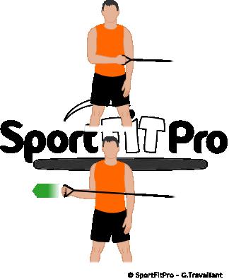 Handball : 7 exercices INDISPENSABLES pour cet été