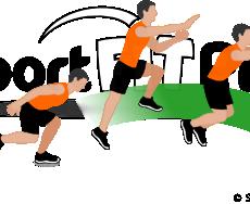 Handball : 7 exercices INDISPENSABLES pour cet été !
