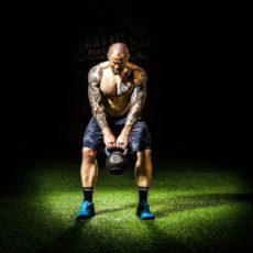 8 façons SIMPLES (et pas chères) de s'entraîner comme un(e) PRO !