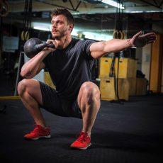 Mon entraînement est-il FONCTIONNEL… ou juste COMPLIQUÉ ?