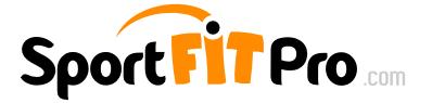 SportFitPro.com